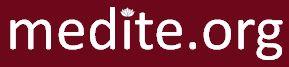medite.org