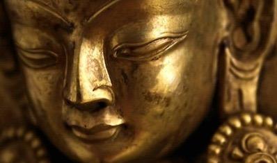 Bouddha-S