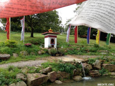 vajradhara-ling-moulin-a-prieres-a-eau