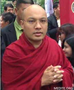 SS-Karmapa-KGZ-2016-06-01A