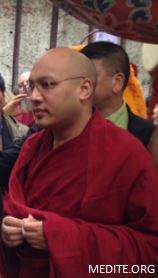 SS-Karmapa-KGZ-2016-06-01C
