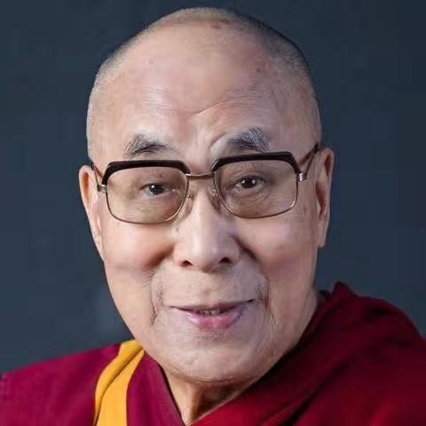 Dalaï Lama / Sa Sainteté le Dalaï Lama – Quelle est l'essence des enseignements bouddhistes ?