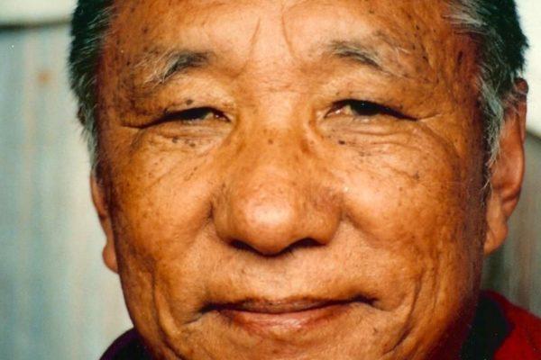 Khenpo Tsultrim Gyamtso Rinpoche – Quel est le sens ou le but de la vie ?
