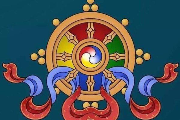 Lama Detchen | L'intelligence du cœur (réunion ZOOM – jeudi 4 mars 2021 de 18h à 19h30)