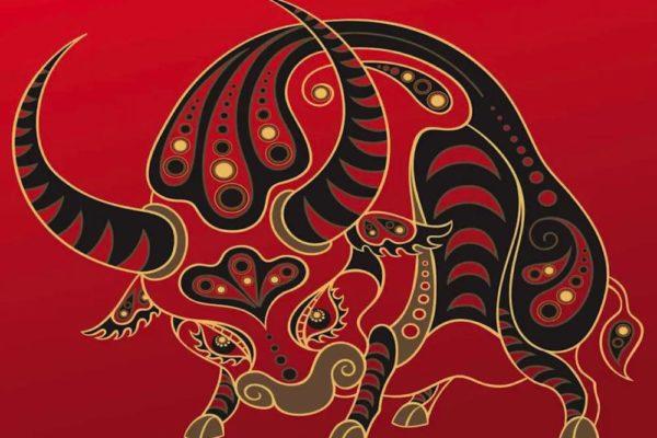 Calendrier tibétain 2021 : Année 2148 «Buffle Métal»