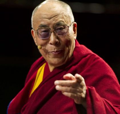 His Holiness the Dalai Lama's message on the occasion of his 86th birthday on July 6, 2021.